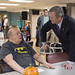 """Visit to Holyoke Soldiers' Home 11.10.17 • <a style=""""font-size:0.8em;"""" href=""""http://www.flickr.com/photos/28232089@N04/38407724406/"""" target=""""_blank"""">View on Flickr</a>"""