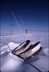 1986-winter-uwgb-059