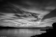 Lago di Varese (roby22-1-1950) Tags: