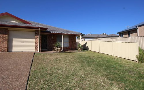 2/12 Kennedy Close, Muswellbrook NSW
