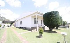 4 Abbot Street, Kurri Kurri NSW