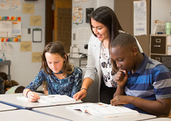20171114-IMG_7182.jpg (Missouri Southern) Tags: education mssu fall2017 moso teachereducation class classroom teacher missourisouthernstateuniversity