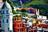 Monterosso Le Cinque Terre La Spezia (oscar.martini_51) Tags: er paesaggio natura colori monterosso cinque terre liguria