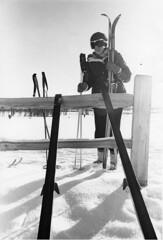 woman-with-cc-ski-gear-018