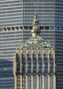 Helmsley Building (rjseg1) Tags: newyorkcentral helmsley building architecture chicago wetmore warren newyork