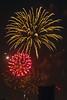 IMG_0061 (Zefrog) Tags: zefrog southwark fireworks 2017 guyfawkes 5thnovember london uk