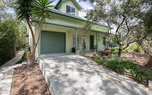 3 Catalina Rd, San Remo NSW 2262