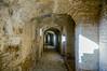 Roman Amphitheatre, Santiponce (antonskrobotov) Tags: spain andalusia italica santiponce ancient ancientcity romanamphitheatre romanempire
