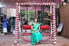 IMG_0435 (alicia.chia@ymail.com) Tags: indian wedding engagement vegetarian food henna dance singing sari salwar candies snacks