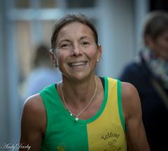 Bridgnorth 10k-1942 (Andy..D) Tags: bridgnorth bridgnorth10k running candid run runners 10k lycra man woman sweat shropshire portrait