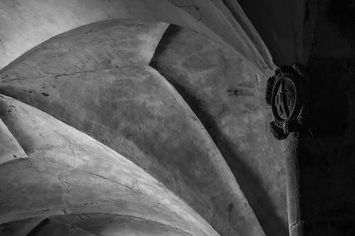 Els Villalonga a la Torre de Saportella
