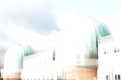 IMG_8767 (Kate Thomson) Tags: intentional camera movement observatory science centre