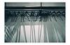 en-samling-galgar / Hangers (martha ander) Tags: fs171119 samling fotosöndag hangers