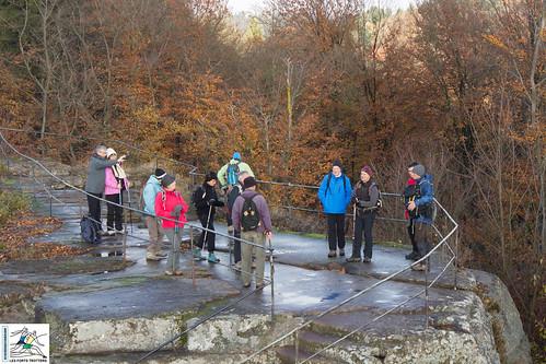 2017-11-19 10-14-31 Col du Litschhof - Wingen.jpg