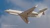 Gulfstream V G550 (Angle-of-Attack) Tags: 2017 blueflag2017 iaf israel israeliairforce ovda aircraft airplane aviation military gulfstreamv g550 nachshonshavit pioneercomet israeli af no 122 nachshon sqn 676 gulfstream aerospace gvsp