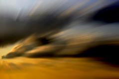 _DSC0048 Twilight (tsuping.liu) Tags: outdoor organicpatttern sky serene sunset depthoffield depth dusk atmospher abigfave amazing bright cloud colorofsky ecotour exquisitesunsets feeling garden image its skyline lighting moment mood memory nature natureselegantshots naturesfinest natures nationalgeographic natur perspective photoborder pattern photographt passion painting photos purity redblack sun skylight texture trekking twilight touching theperfectphotographer text sunlight autumn weatherphotography zoomin zooming