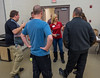 Indiana ChaserCon 2017 56-180155 (TheMOX) Tags: inchase17 indiana chasercon storm chaser spotter weather indianachasercon 2017 danville hendricks county convention center severeweather