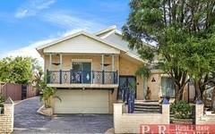 1 Fairview Avenue, Roselands NSW