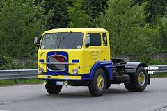 "FIAT 682 T4 "" Alberti & Santi "" (marvin 345) Tags: fiat682t4 albertisanti fiat fiat682 piemonte pomaretto italia italiantruck truck truckvintage camion camionautocarriitaliani camionitaliani italy italiani autocarro meeting"