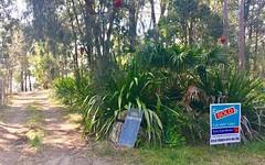 92-94 Cove Boulevarde, North Arm Cove NSW