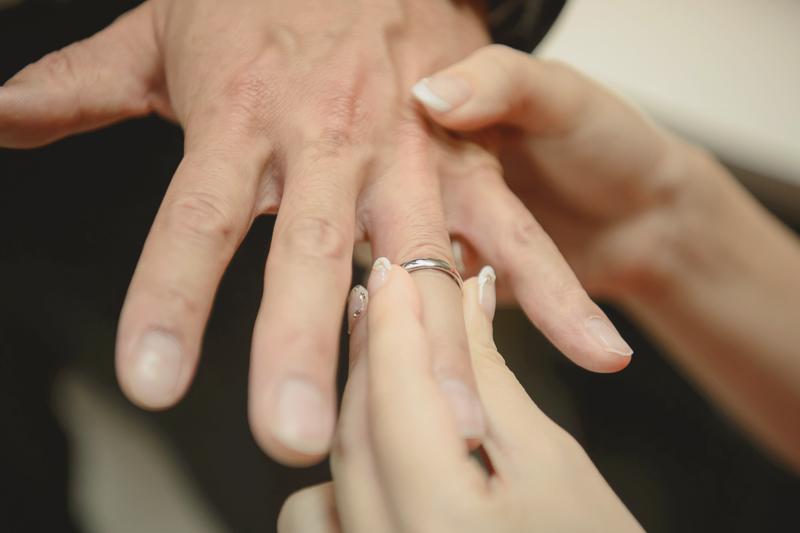38579224502_6b6920d65c_o- 婚攝小寶,婚攝,婚禮攝影, 婚禮紀錄,寶寶寫真, 孕婦寫真,海外婚紗婚禮攝影, 自助婚紗, 婚紗攝影, 婚攝推薦, 婚紗攝影推薦, 孕婦寫真, 孕婦寫真推薦, 台北孕婦寫真, 宜蘭孕婦寫真, 台中孕婦寫真, 高雄孕婦寫真,台北自助婚紗, 宜蘭自助婚紗, 台中自助婚紗, 高雄自助, 海外自助婚紗, 台北婚攝, 孕婦寫真, 孕婦照, 台中婚禮紀錄, 婚攝小寶,婚攝,婚禮攝影, 婚禮紀錄,寶寶寫真, 孕婦寫真,海外婚紗婚禮攝影, 自助婚紗, 婚紗攝影, 婚攝推薦, 婚紗攝影推薦, 孕婦寫真, 孕婦寫真推薦, 台北孕婦寫真, 宜蘭孕婦寫真, 台中孕婦寫真, 高雄孕婦寫真,台北自助婚紗, 宜蘭自助婚紗, 台中自助婚紗, 高雄自助, 海外自助婚紗, 台北婚攝, 孕婦寫真, 孕婦照, 台中婚禮紀錄, 婚攝小寶,婚攝,婚禮攝影, 婚禮紀錄,寶寶寫真, 孕婦寫真,海外婚紗婚禮攝影, 自助婚紗, 婚紗攝影, 婚攝推薦, 婚紗攝影推薦, 孕婦寫真, 孕婦寫真推薦, 台北孕婦寫真, 宜蘭孕婦寫真, 台中孕婦寫真, 高雄孕婦寫真,台北自助婚紗, 宜蘭自助婚紗, 台中自助婚紗, 高雄自助, 海外自助婚紗, 台北婚攝, 孕婦寫真, 孕婦照, 台中婚禮紀錄,, 海外婚禮攝影, 海島婚禮, 峇里島婚攝, 寒舍艾美婚攝, 東方文華婚攝, 君悅酒店婚攝,  萬豪酒店婚攝, 君品酒店婚攝, 翡麗詩莊園婚攝, 翰品婚攝, 顏氏牧場婚攝, 晶華酒店婚攝, 林酒店婚攝, 君品婚攝, 君悅婚攝, 翡麗詩婚禮攝影, 翡麗詩婚禮攝影, 文華東方婚攝