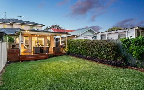 9A Renown Av, Miranda NSW 2228