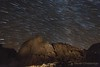 Howler (Steven Christenson) Tags: alabamahills california night stars workshop rocks landscape dotmwithharolddavis sky milkyway stack asp advancedstackerplus lightpainting