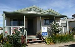 305 Sun Country, Mulwala NSW
