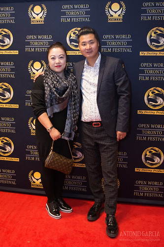 OWTFF Open World Toronto Film Festival (254)