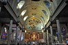 Interior, Our Lady Of Pompeii Church (Trish Mayo) Tags: church interior architecture ourladyofpompeii greenwichvillage