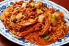tomato-cream-pasta-of-japanese-spider-crab_271117 (kazua0213) Tags: sd quattro sigma cuisine pasta