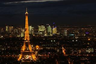 Paris 24.11.2017 0J5A9204
