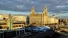 The Royal Liver Building, Liverpool (Lemmo2009) Tags: liverbuilding liverpool