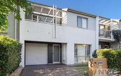 5 Rolton Avenue, Newington NSW