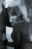 DSC_9805 (guerrero_Ismael) Tags: modelo chica mujer hermosa model beautiful girl sexy ciudaddemexico cdmx fotografía fotografo retrato portrait pic woman retratos picture photograpy halloween diademuertos cisnenegro gatita catwoman catrina luna zombie