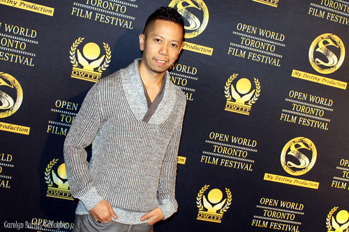 OWTFF Open World Toronto Film Festival (358)