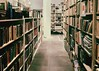 in the search of the missing copies of books... (Eggii) Tags: books antiqueshop