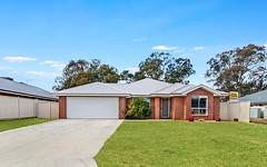 15 Pech Avenue, Jindera NSW