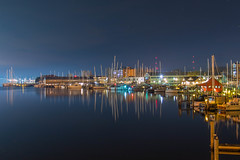 IMG_7637 (Fozzybeers) Tags: nightphoto night annapolismd annapolis november maryland sailing sailboat water sailboats yacht bay east nature beautiful beautifulsky beautifullight chesapeake boats boat coast cold longexposure y