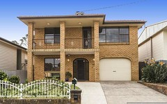 142 Elder Street, Lambton NSW