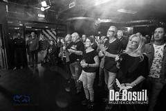 2017_11_24 Bosuil Zuma – Neil Young tribute ZPG_4558-Johan Horst-WEB
