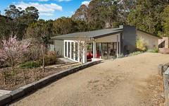 6 Tallwood Crescent, Rosedale NSW