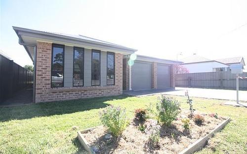 4 Weston Street, Weston NSW