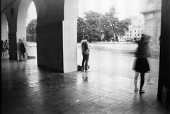 svema_0 (18) (newmandrew_online) Tags: bw filmisnotdead ishootfilm film filmphotografy 35mm belarus blackandwhite black пленка чб
