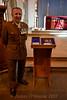 Capt Gourley VC MM Paving Stone Service, St Nicks Liverpool (James O'Hanlon) Tags: capt captain cyril gourley cyrilgourley vc mm service liverpool parish church lord mayor ceremony stnicks paving stone malcolm kennedy