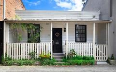 11 Pickering Lane, Woollahra NSW