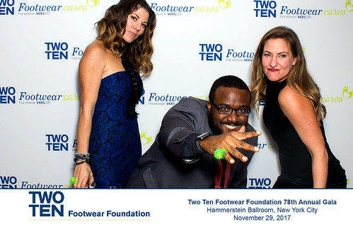 """2017 Annual Gala Photo Booth • <a style=""""font-size:0.8em;"""" href=""""http://www.flickr.com/photos/45709694@N06/38764769851/"""" target=""""_blank"""">View on Flickr</a>"""