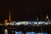 Albert Dock (ParrPhotography) Tags: albertdock liverpool night christmas