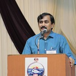 """Youth Convention 2017 1 (117) <a style=""""margin-left:10px; font-size:0.8em;"""" href=""""http://www.flickr.com/photos/47844184@N02/38815950442/"""" target=""""_blank"""">@flickr</a>"""