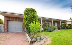 6 Decora Place, Thurgoona NSW